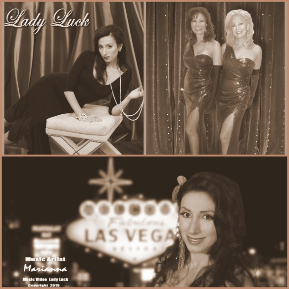 lady_luck_marianna_riccio_alberici_sisters_vegas_music_video