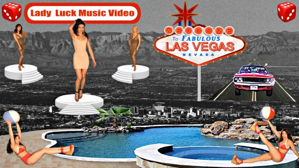 Lady_Luck_Music_Video_Marianna_Riccio_Vegas_Alberici_Sisters