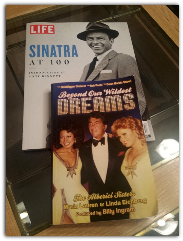 magazine_life_frank_sinatra_book_beyond_our_wildest_dreams_dean_martin_alberici_sisters