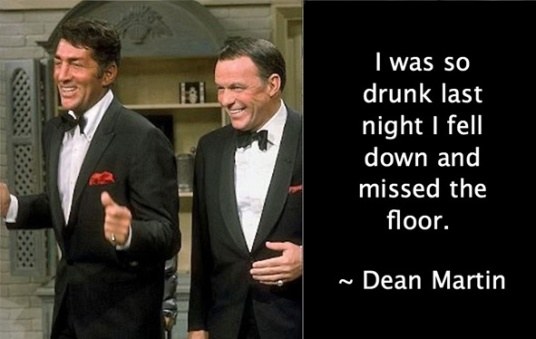 dean-martin-frank-sinatra-quote-collage